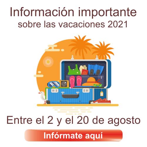 vacaciones-2021.png