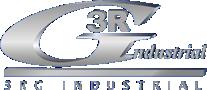 3RG Industrial